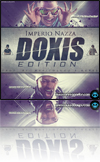 DESCARGAR: Imperio Nazza - Doxis Edition [2013]