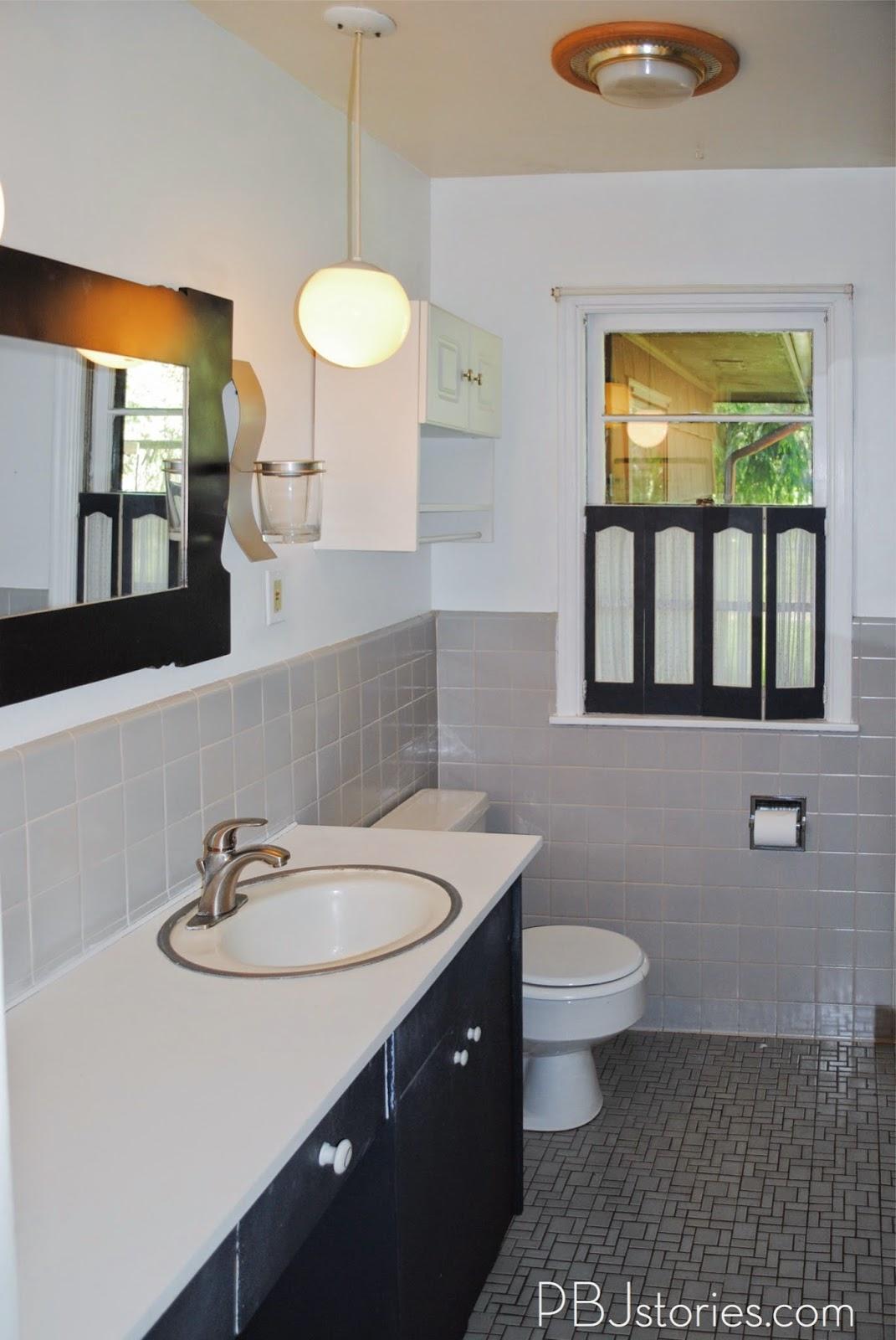 thursday october 2 2014 - Bathroom Cabinets 2014