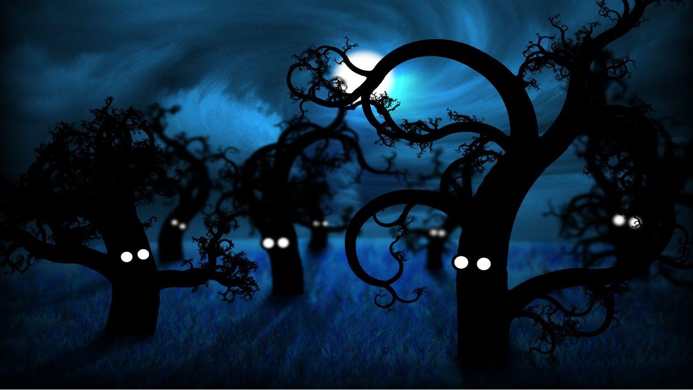 http://4.bp.blogspot.com/-uRoUVfJdxmk/TpEH7foXhzI/AAAAAAAAB64/nQCzbrVKozE/s1600/free-haunted-forest-wallpaper_1366x768_86544-796496.jpg