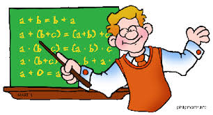 SPM A Maths Questions & Answers (Workings Shown)