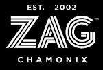 Zag Skis