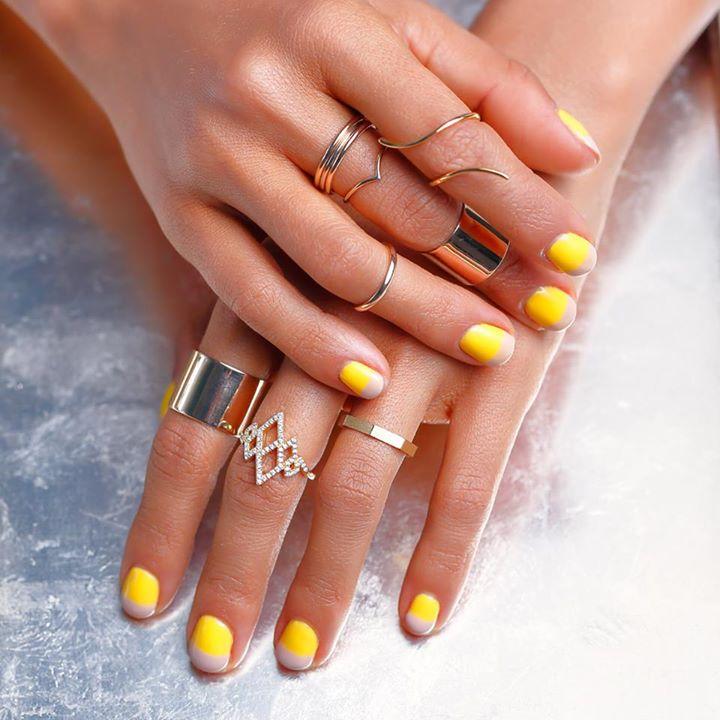 Summer Nails Designs | Nails
