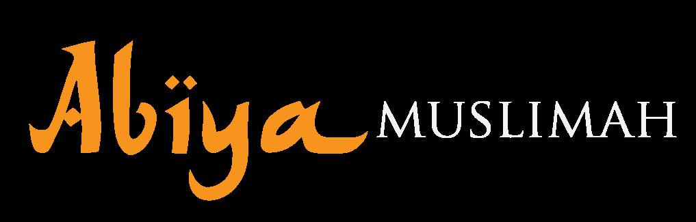 Abiya Muslimah