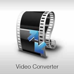 تحميل برنامج Simple Video Converter 2013 مجانا لتحويل ملفات الفيديو