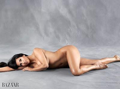 kim kardashian hot nude