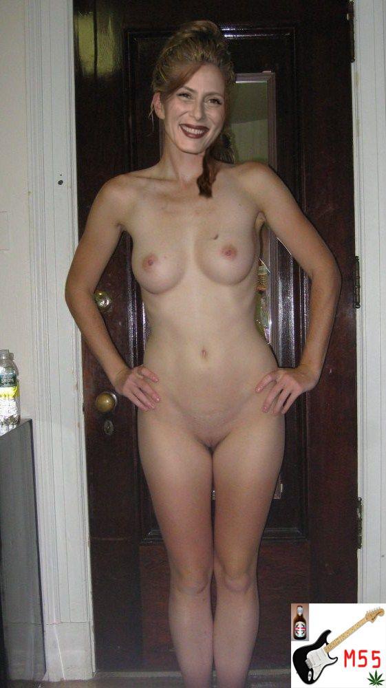 Aitana Snchez-Gijn Nude - Mr Skin