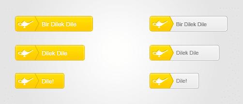 http://4.bp.blogspot.com/-uRvM3DQRuv4/VKqvLvCjjII/AAAAAAAAbZ4/uGvcUzKHxZs/s1600/olexi-dile-butonu.png