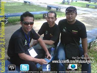 event organizer bandung, eo bandung, bandung eo