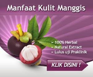 herbal di denpasar Bali