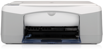 download driver impressora hp deskjet f335