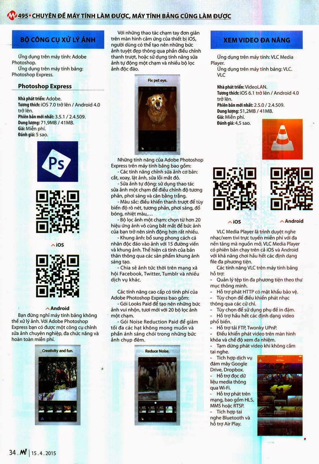 EChip Mobile 495 tapchicntt.com