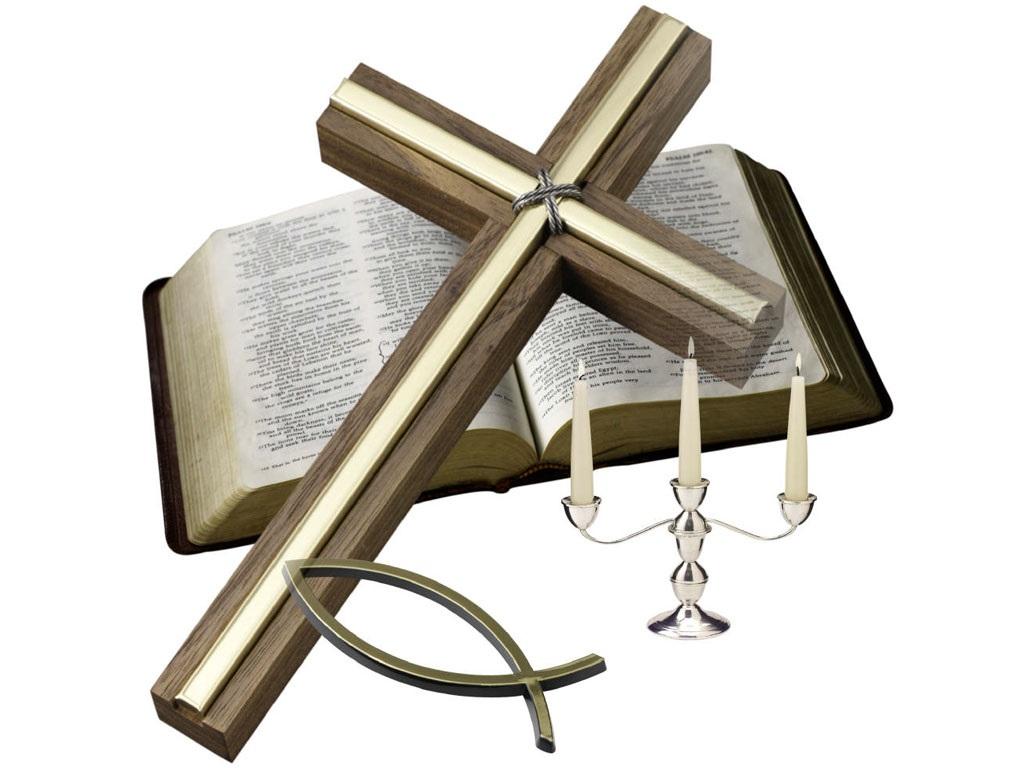 Download Bahan Khotbah Kristen Terbaru