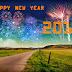 Gambar Kartu Ucapan Natal dan Tahun Baru 2014 Keren