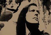 Концерт Летиции Садье — солистки альтернативной рок-группы Stereolab