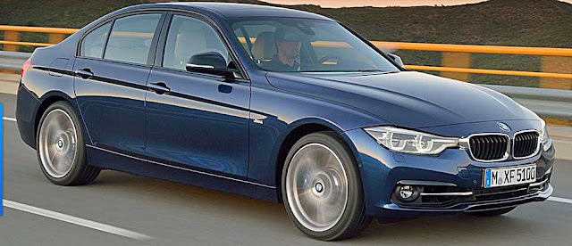 2016 BMW 3 Series Touring Release Date Australia | Auto BMW Review