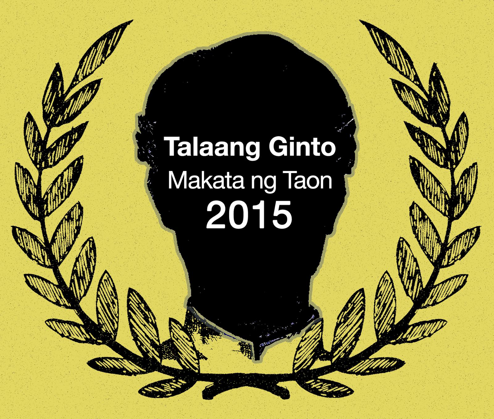 http://www.boy-kuripot.com/2014/10/kwf-makata-ng-taon-2015.html