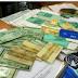 bannerfull Lapão: Após carnaval, foliões se queixam de documentos perdidos Foliões perderam carteiras e diversos outros objetos