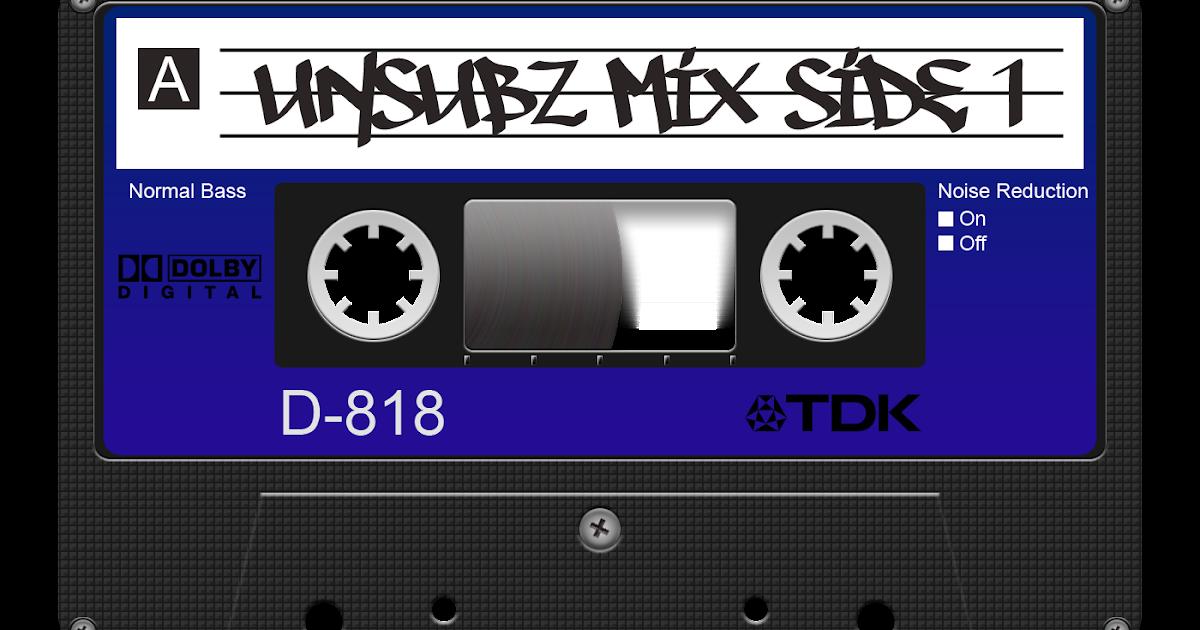 Best Cassette Tape Car Adapter