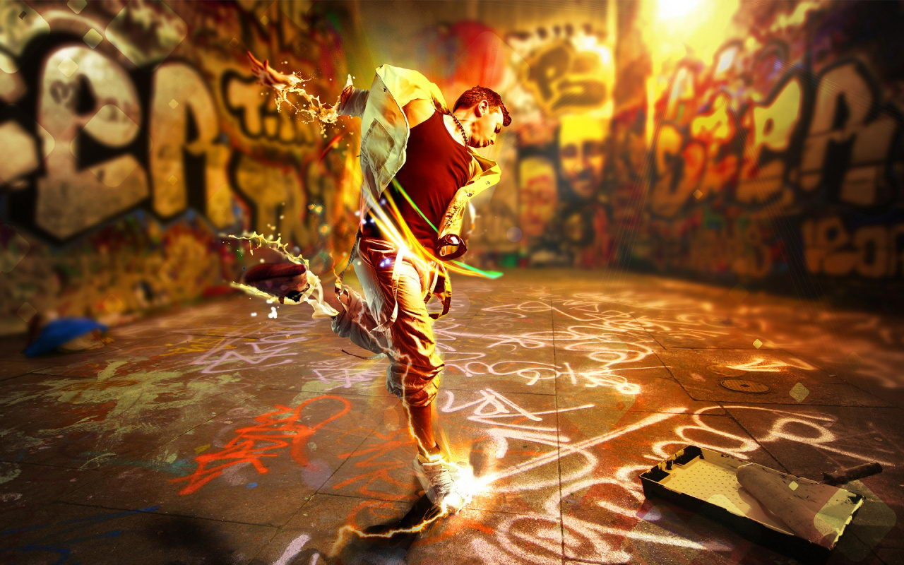 http://4.bp.blogspot.com/-uS1m2vZ8DYo/Ti1ZTuhAASI/AAAAAAAAAI4/Pbn3JoFNMjk/s1600/Urban+Dancer+High+Quality.jpg