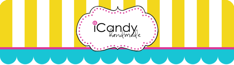 iCandy reviews and giveaways