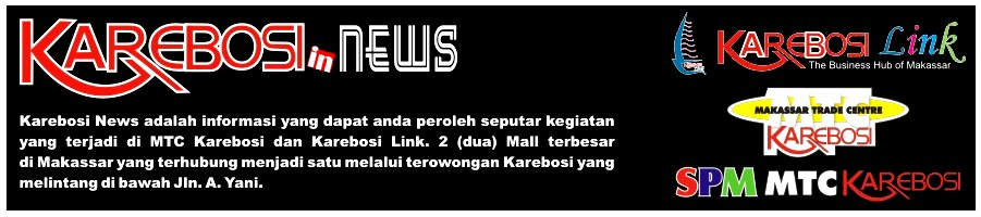 Karebosi News