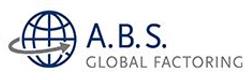 https://www.abs-global-factoring.de/