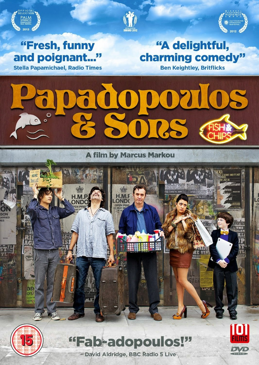 http://cineconomy.blogspot.gr/2014/10/papadopoulos-and-sons.html