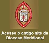 Diocese Meridonal