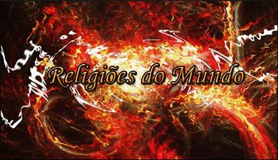documentario  Download   Religiões do Mundo Completo   Dublado