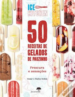 http://www.wook.pt/ficha/50-receitas-de-gelados-de-pauzinho/a/id/16565462/?a_aid=4f00b2f07b942