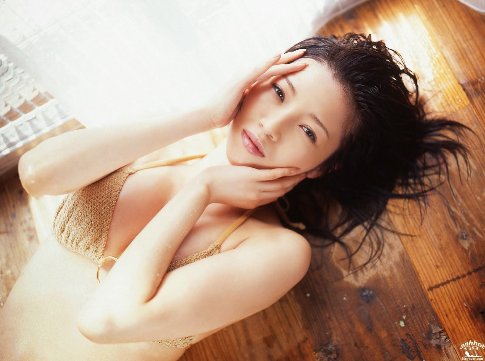 yuuri-morishita-02028986