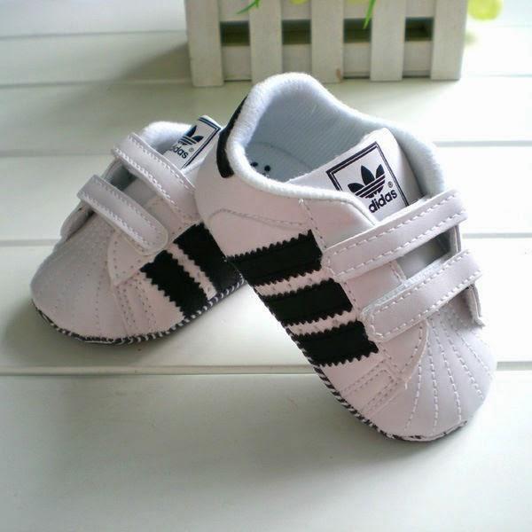 f6cf7f2bd LITTLE BABIES  Zapatos para niño