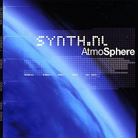 Synth.nl - AtmoSphere (2008)