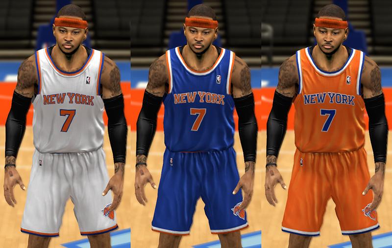 bbe22288f9ee knicks alternate jersey knicks alternate jersey  knicks alternate jersey  new york knicks orange jersey nba ...