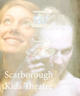 SCARBOROUGH KIDS THEATRE