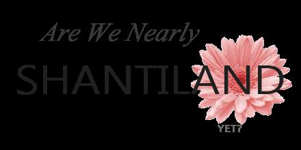 ShantiLand