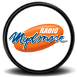 mydonose-fm