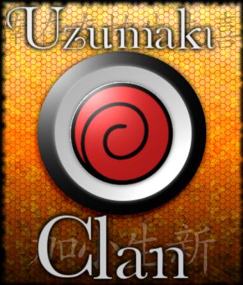 u klan: