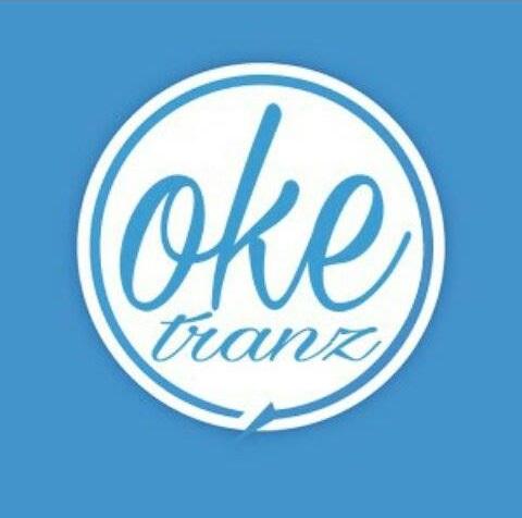 Oke Tranz
