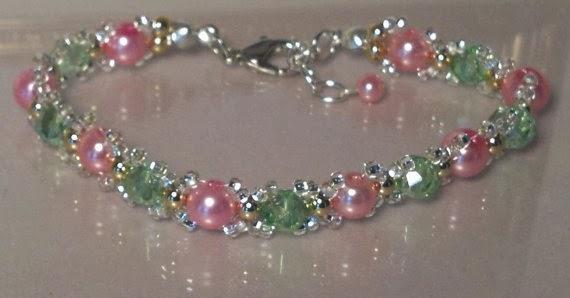 https://www.etsy.com/listing/127752724/beaded-bracelet-spring-jewelry-bracelet?ref=favs_view_1