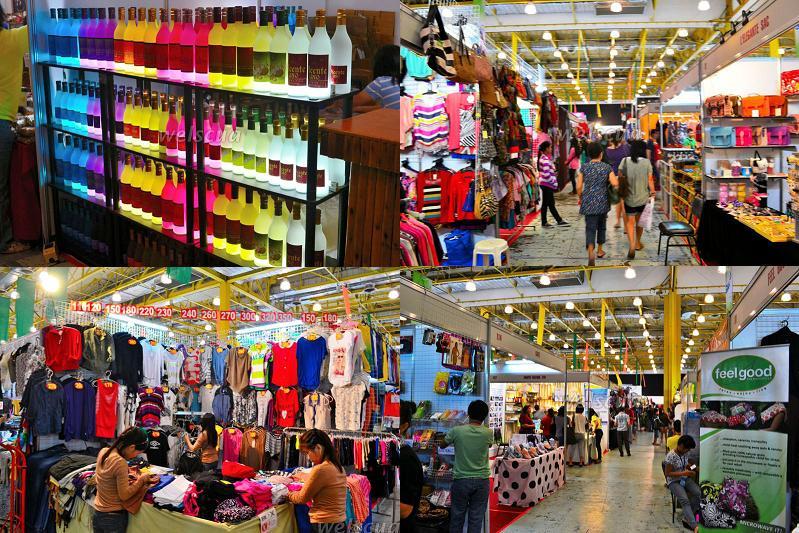 Shop Amazon.com | Arts, Crafts & Sewing