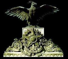Os Governos Castilhistas