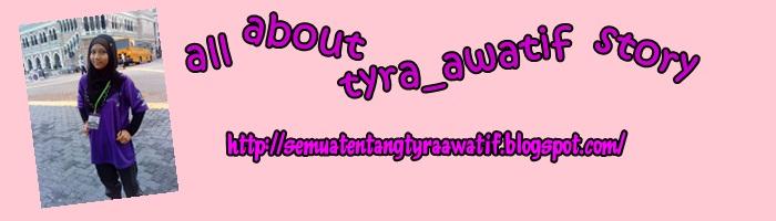 -tyra_awatif-