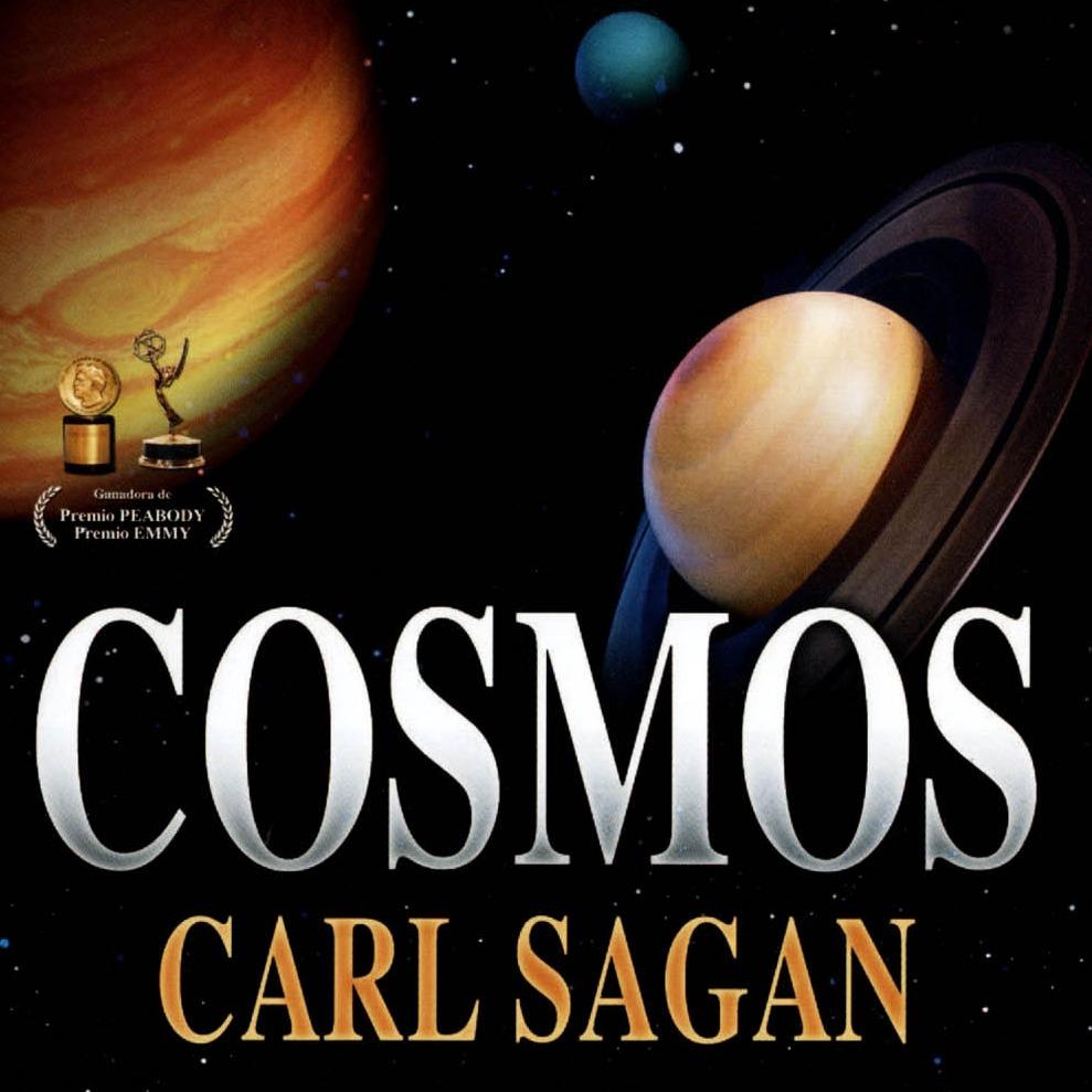 Baixar Vangelis - Cosmos Grátis MP3