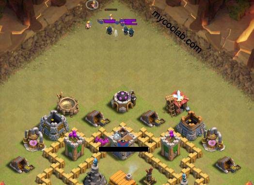 kill-clan-troops