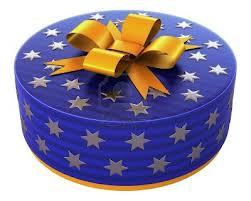 Cajas de regalo lujosas