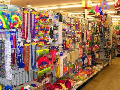 hoy te traigo otras ideas de decoracin de fiestas infantiles con globos u otros elementos de decoracin espero que te sirvan de inspiracin