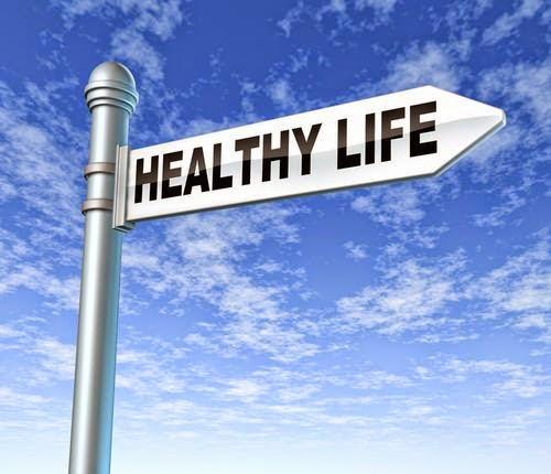 3 MANFAAT UTAMA MENJADI VEGETARIAN diet