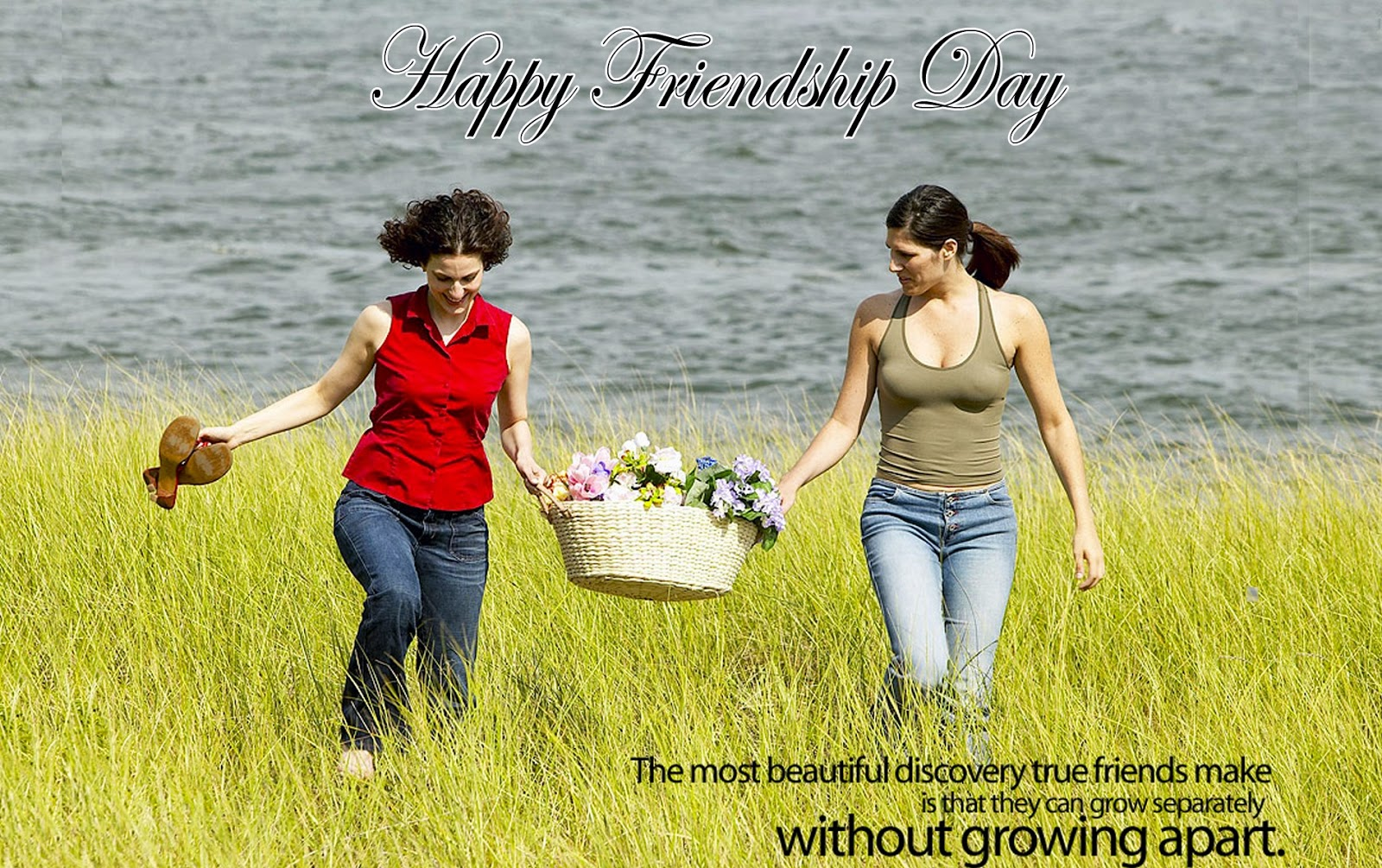 friendship-day-HD-wallpapers