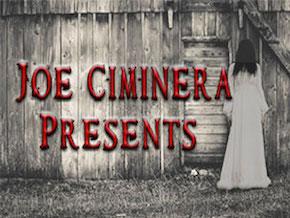 Joe Ciminera Presents Roku Channel